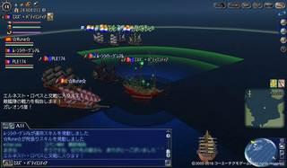 20180323大海戦大型.jpg