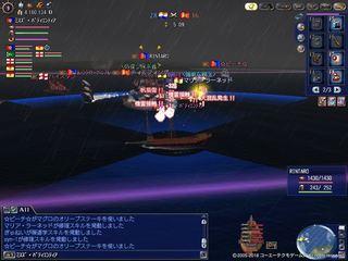 201812BC戦闘中.jpg