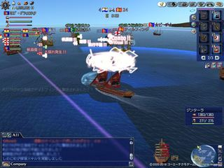201812BC戦闘中2.jpg