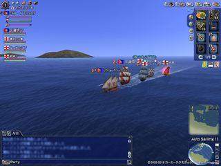 中型艦隊.jpg