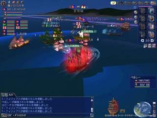 戦闘4.jpg