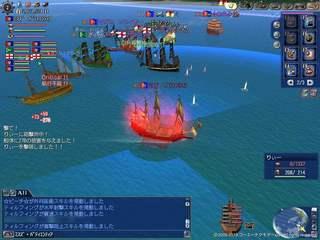 戦闘5.jpg