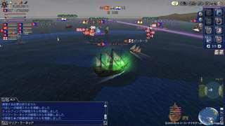 海戦.jpg